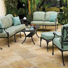 patio furniture stores in michigan 100 images lovely outdoor