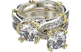 engagement ring deals top engagement ring deals