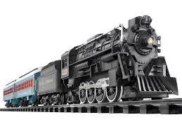 the polar express g gauge set 1225