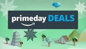 amazon black friday hours in less than 24 hours the first amazon prime day deals begin in