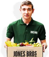 office fruit delivery office fruit delivery london jones bros