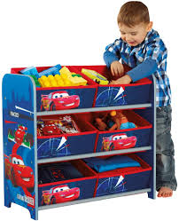 Cars Bedroom Set Toddler Disney Cars Window Panel Twin Bedding Set Toddler Clearance Wall