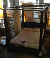 canopy bed designs canopy bed queen canopy bed designs by foam order