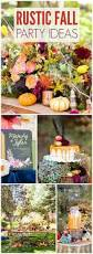 outdoor thanksgiving decorations ideas 253 best thanksgiving party ideas images on pinterest