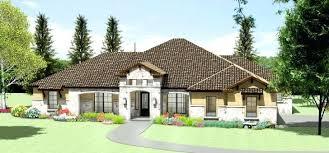 texas style floor plans texas house plans ranch style texas hill country ranch style house