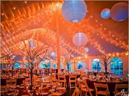 unique wedding venues in ma barn wedding venues ma wedding ideas