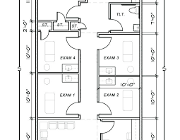 single home floor plans design home floor plans a beautiful office layout design home