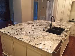 granite island kitchen island countertops gallery by luxury countertops