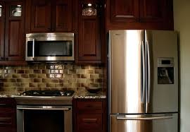peindre placard cuisine peinture placard cuisine pour choisir facilement la