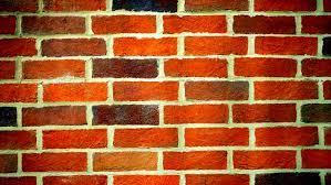 pattern photography pinterest brown and black brick wall close up shot photography free stock