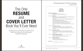 General Resume Cover Letter Sample by General Cover Letter Sample General Cover Letter For Job