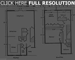 floor plans 1000 sq ft floor house plan 1000 sq ft kerala home design and plans 3 bedroom
