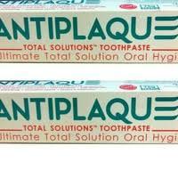 Pasta Gigi Antiplaque jual pasta gigi antiplaque jual pasta gigi antiplaque murah