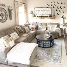 ashley marimon coffee table smaller scale furniture and lose the white pillows needed in your