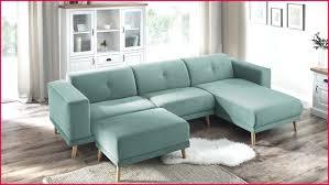 canapé avec pouf canapé avec pouf 280363 articles with canape d angle ikea karlstag