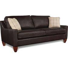 Lazy Boy Leather Sofa by Aqua Sofas U0026 Couches La Z Boy