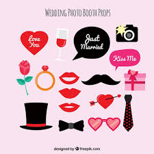 Photobooth For Wedding Photo Booth Vectors Photos And Psd Files Free Download