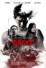 film cek toko sebelah xxi headshot review fatigue ammunition for the amnesia minds pictureplay