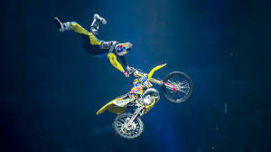 freestyle motocross tickets pre sale tickets on sale monday for nitro circus photos lakes mail