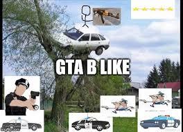 Gta Memes - what everyone ends up doing in gta imgflip