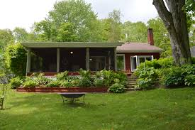 cottages for sale cottage for sale on lake erie the price real estate team