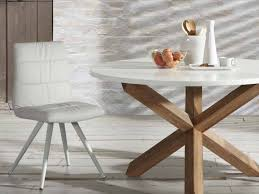 Reclaimed Timber Dining Table Round Timber Dining Room Tables U2022 Dining Room Tables Ideas