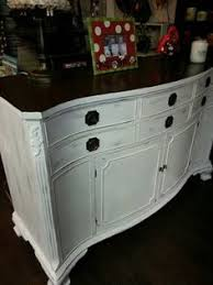 whimsical perspective meet pure white my annie sloan chalk paint
