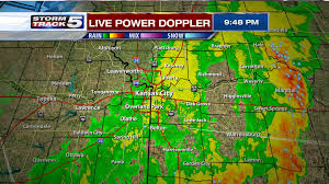 Severe Weather Map Storm Damage Reported In Metro 18 Tornado Reports In Central S