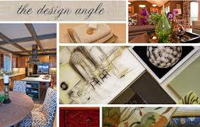 Interior Designers In Portland Oregon by Portland Or Interior Design Remodeling And Furniture Blog
