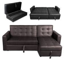 Convertible Wooden Sofa Bed Sofas Center Emily Faux Leather Convertible Futon Sofadfaux