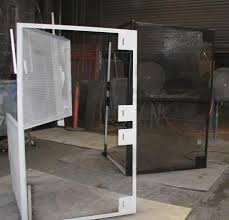 find manufacturer steel window guards and security burglar bars ny