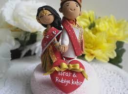 wedding cake toppers theme indian wedding cake toppers lovely custom cake topper indian