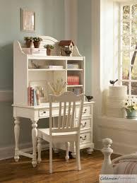 cheap small desk desks desks target small writing desk antique white small desk
