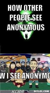 Anonymous Meme - anonymous meme google search cossack pinterest anonymous and