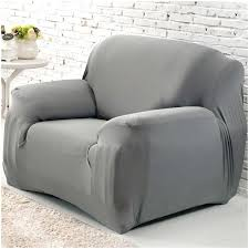 Sofas With Recliners Sectional Recliner Mechanism Veneziacalcioa5