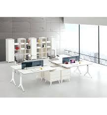 Inexpensive Reception Desk Desk Mid Century Modern Desk Chair Affordable Modern Furniture