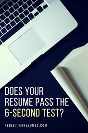resume writing blog 338 best resume tips images on pinterest resume tips resume stop wasting opportunities by applying for jobs with an untested resume take the free 6