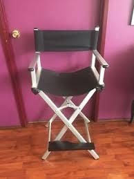 Professional Makeup Artist Chair Makeup Chair In Sydney Region Nsw Gumtree Australia Free Local
