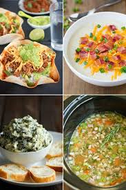 15 best winning recipes for nascar race day images on pinterest