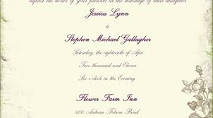 Backyard Wedding Invitations Intrepid Buy Wedding Invitations Tags Wedding Invitation