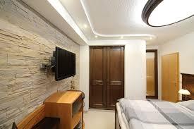 schlafzimmer im kolonialstil mädler custom designs galerie