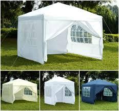 Outdoor Patio Canopy Gazebo Canopy Design Stunning Canopy Gazebo Tent Shade Canopy Costco