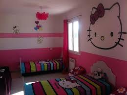 chambre hello bebe deco chambre hello bebe hello decoration chambre bebe