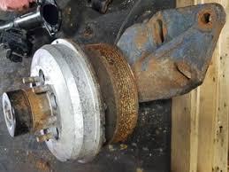 cummins n14 fan clutch solenoid fan clutch hub parts p56 tpi