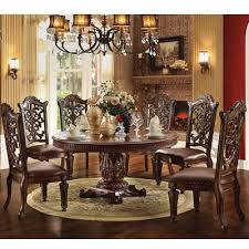 dining tables at town furniture