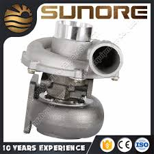 turbo engine isuzu turbo engine isuzu suppliers and manufacturers