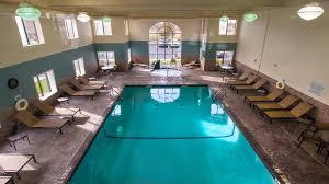Comfort Inn Buffalo Ny Airport Holiday Inn Buffalo Airport Cheektowaga Ny Booking Com