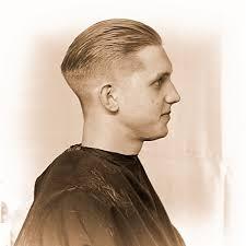 empire hairstyles boardwalk empire mens hairstyles pinterest