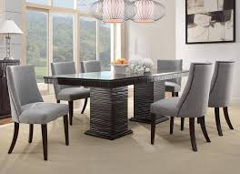 grey dining room chairs chair grey dining room chairs grey and black dining chairs grey