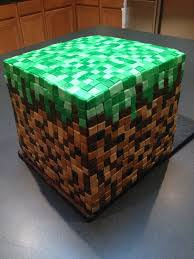 65 fondant images minecraft party minecraft